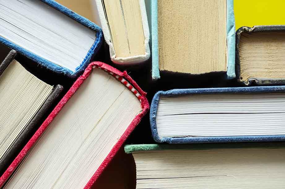 Revue des courants littéraires